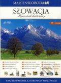 Slovensko obr�zkov� sprievodca  po�sky