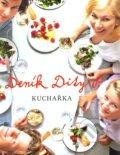 Den�k Dity P. - Kucha�ka
