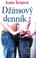 D��nsov� denn�k 3