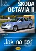 �koda Octavia II. od 6/04