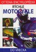 R�chle motocykle