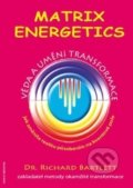 Matrix Energetics - Um�n� transformace