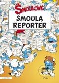 �moula report�r