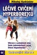 L��iv� cvi�en� Hyperborejcu
