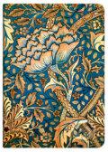 Paperblanks - di�r 2013 - Morris Windrush Midi