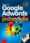 Google Adwords Jednodu�e