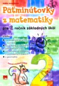 P�min�tovky z matematiky pre 2. ro�n�k z�kladn�ch �k�l