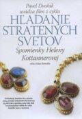 Spomienky Heleny Kottannerovej (11)