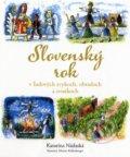 Slovensk� rok