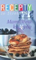Recepty zo �ivota 26