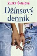 D��nsov� denn�k 1