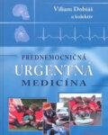 Prednemocni�n� urgentn� medic�na