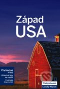 Z�pad USA - Lonely Planet
