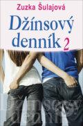 D��nsov� denn�k 2