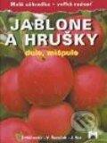 Jablone a hru�ky, dule, mi�pule