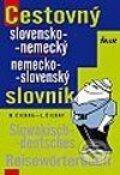 Cestovn� slovensk� - nemeck� a nemecko - slovensk� slovn�k