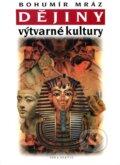 D�jiny v�tvarn� kultury 1