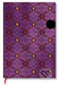 Paperblanks - Violet - GRANDE - �ist�