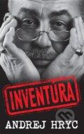 Invent�ra