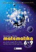 Matematika 6 - 9