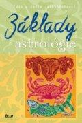 Z�klady astrol�gie
