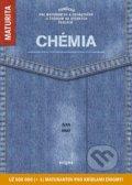 Ch�mia