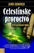Celest�nske proroctvo - Prv� a� deviaty vh�ad