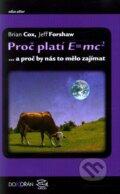 Pro� plat� E=mc2