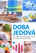 Doba jedov� (slovensk� jazyk)