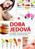 Doba jedov� 2 (slovensk� jazyk)