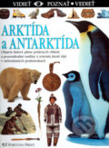 Arkt�da a Antarkt�da