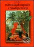 O druidsk�ch n�poj�ch a �arod�jn�m bejl�