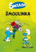 �moulov�: �moulinka