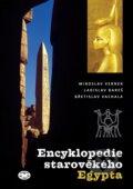 Encyklopedie starov�k�ho Egypta