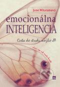 Emocion�lna inteligencia