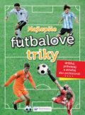 Najlep�ie futbalov� triky