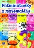P�min�tovky z matematiky pre 3. ro�n�k z�kladn�ch �k�l