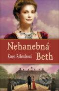 Nehanebn� Beth