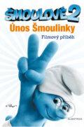 �moulov� 2: �nos �moulinky