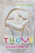 Thovt - projekt lidstvo