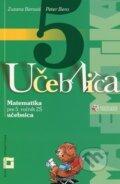 Matematika 5 pre 5. ro�n�k z�kladn�ch �k�l