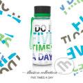 F�a�a EQUA Five Times a Day 600 ml