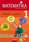 Matematika 1 (1. d�l)