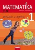 Matematika 1 (2. d�l)