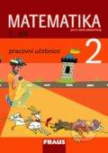 Matematika 2 (1. d�l)
