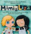 Mimi a�L�za