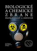 Biologick� a chemick� zbrane