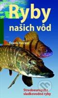 Ryby na�ich v�d