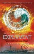 Experiment (Divergencia 3)