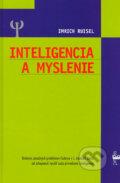 Inteligencia a myslenie